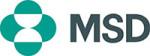 MSD Logo Merck