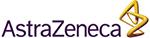 astrazeneca logo 150px