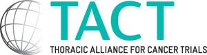LFA_TACT_Logo_CMYK_300dpi[1]