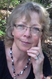 Sue-McCullough_300px