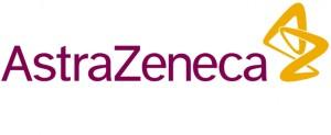 astrazeneca1